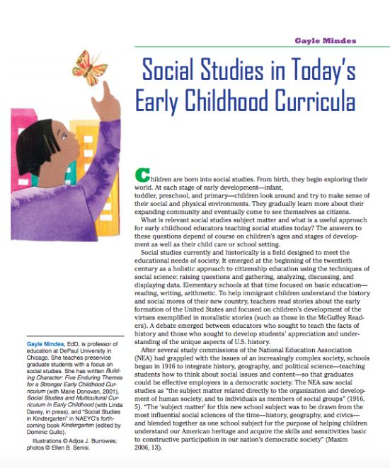 educational research newspaper article All special education articles and staying up-to-date on special education news back-to-school tips for special education teachers by: kandace wernsing this article discusses current research-supported instructional practices in reading and writing.