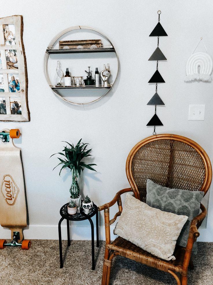 Pin by Brook Foxworth on Home decor Home decor, Decor