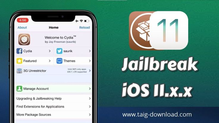 talented developer released the much-awaited iOS 11.1.2 - 11.2.1 jailbreak update. Click here if you want jailbreak iOS 11.1.2 - iOS 11.2.1 using semi jailbreak on your latest iPhone, iPad or iPod touch.