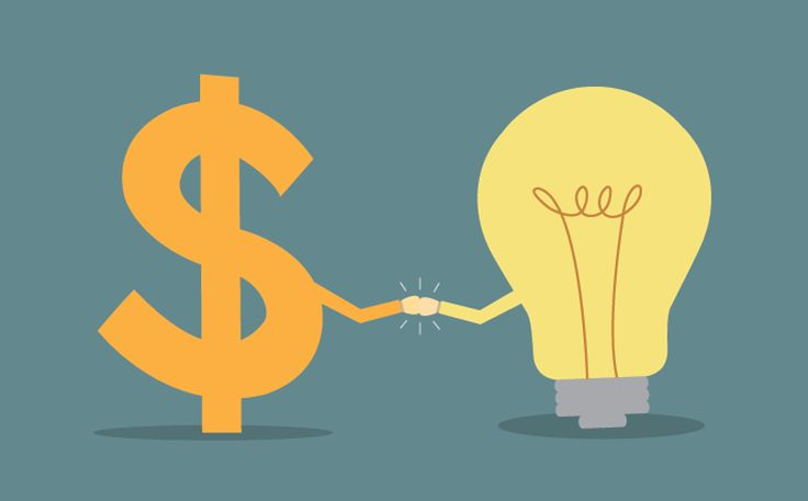 Find Out Exactly How Much Your Patent Would Cost  #worldpatentmarketing #patents #prototype #manufacturing #inventions #productdesign