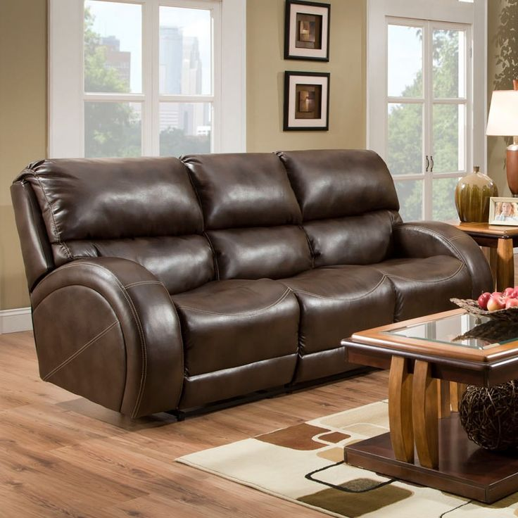 81 best Leather Love images on Pinterest Mattress Sofas and Couch
