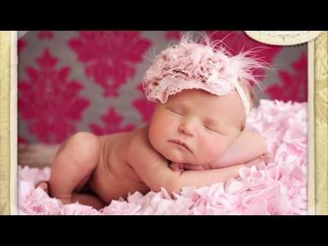 How to make headbands for babies/little girls