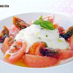 Cebolla de atún con soja, mostaza y miel.   – recetas mías