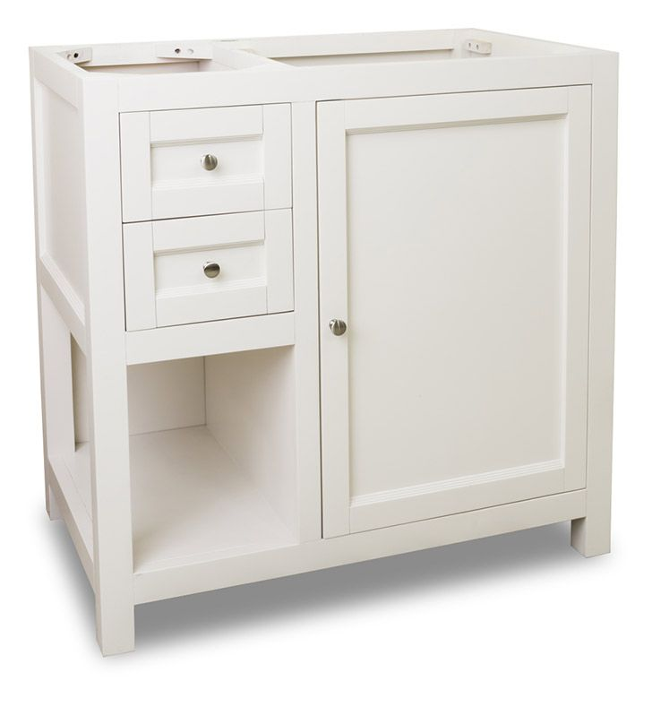 Inspiration Web Design  Bathroom Vanity Without Top Check more at http casahoma