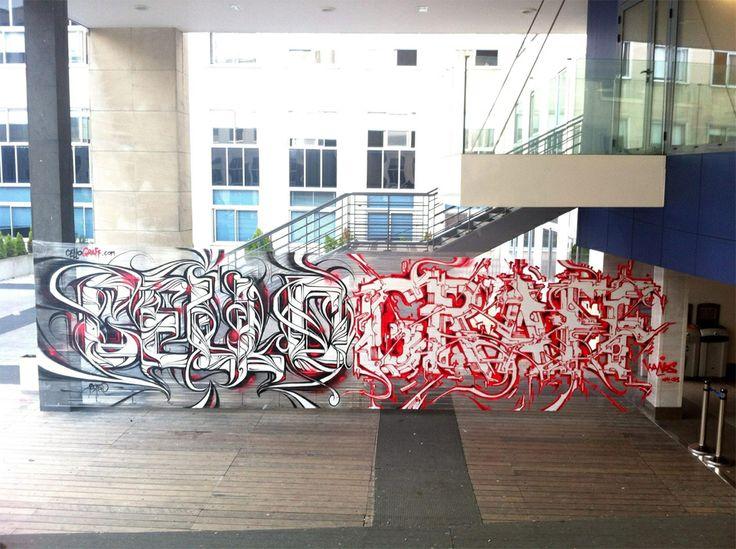 Stretch movie 17my role (280m/50cm wide) - transparent - Graffiti Shop Berlin - The original Graffitiboxshop.de - Graffiti Stuff from Berlin