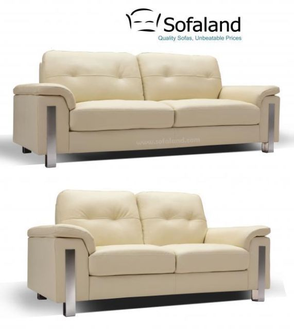 Sofaland Introduces A New Occasional Furniture Range To Compliment The Leather  Sofa Range.