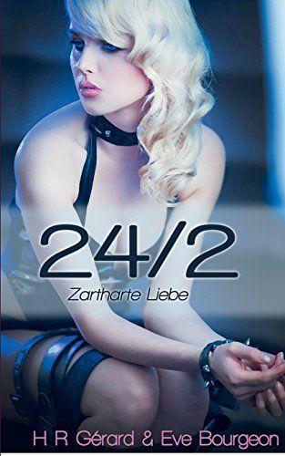 24/2: Zartharte Liebe von Eve Bourgeon http://www.amazon.de/dp/3734793726/ref=cm_sw_r_pi_dp_srCEvb1X5NFY8