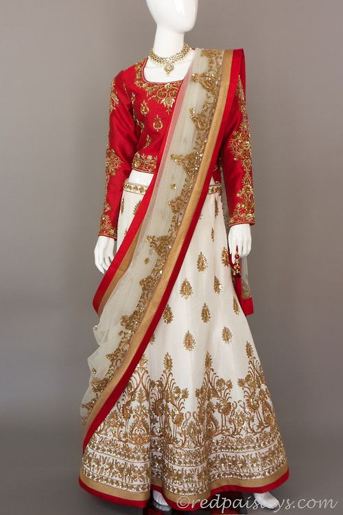 IT'S PG'LICIOUS  #lehenga #bridallehenga #indianbride