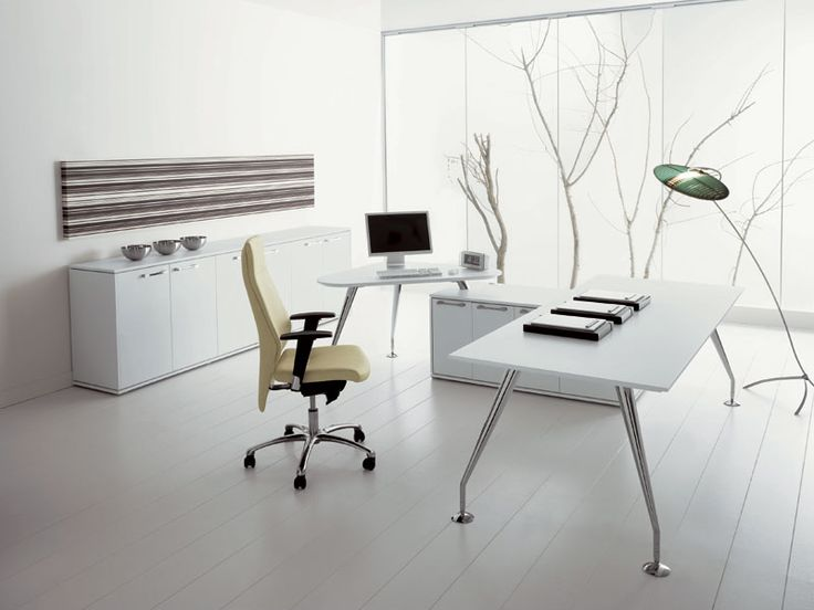 31 best Minimalist Workspaces images on Pinterest Home