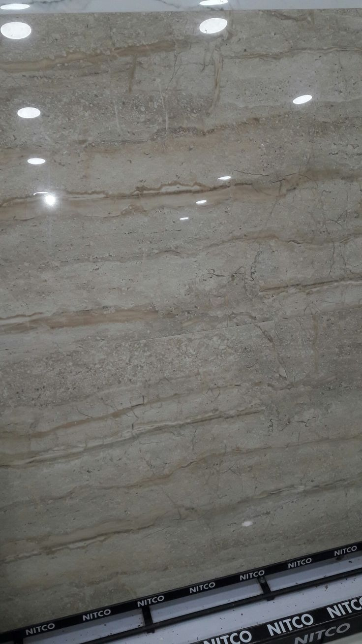 56 best Flooring ideas images on Pinterest   Flooring ideas, Ad home ...