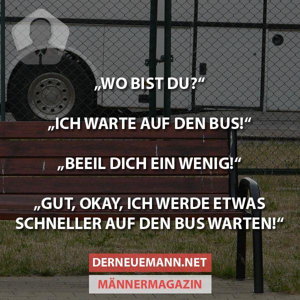 Wo bist du? #derneuemann #humor #lustig #spaß