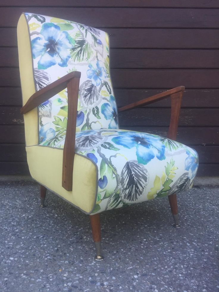 Floral beauty in 100% cotton and accentuated with velvets by Lily and Vine - Arrowtown New Zealand