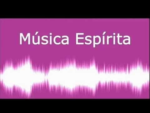 Músicas para Tratamentos Espirituais (Sociedade Espírita Ramatis) - 1 - YouTube