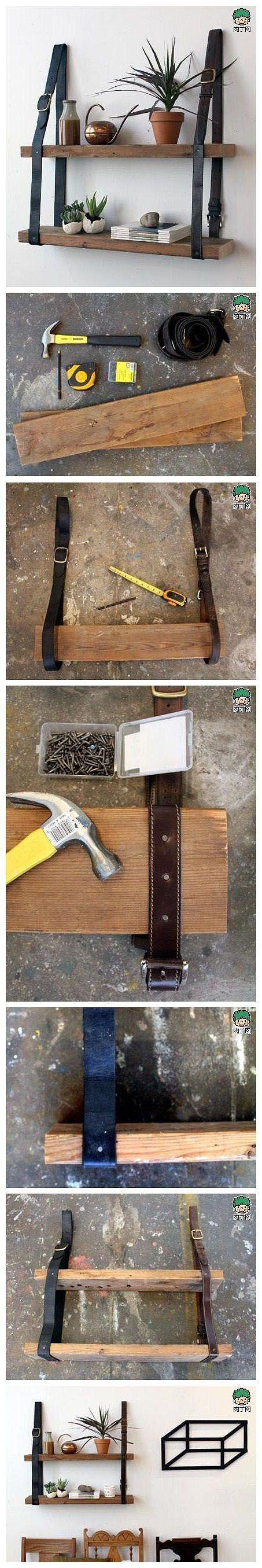 Meer dan 1000 ideeën over pallet knutselen op pinterest   houten ...