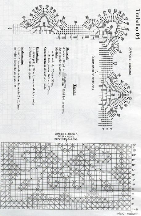 78955197_large_2.jpg (458×699)