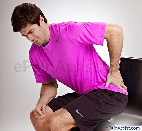 Snapping Hip or Dancers Hip Read: http://www.epainassist.com/sports-injuries/hip-injuries/snapping-hip