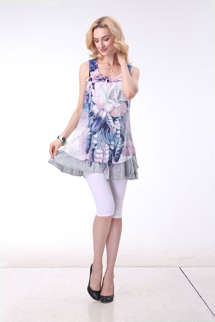 T1542 Pink