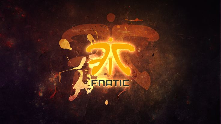 HdPixelstalk 1080p Android 2019 Fnatic In Wallpapers net TXuwZlOPki