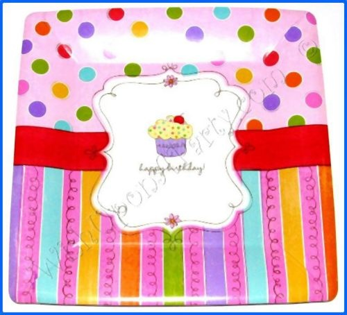 16 Best Sweet Stuff Birthday Party Supplies, Canada Images