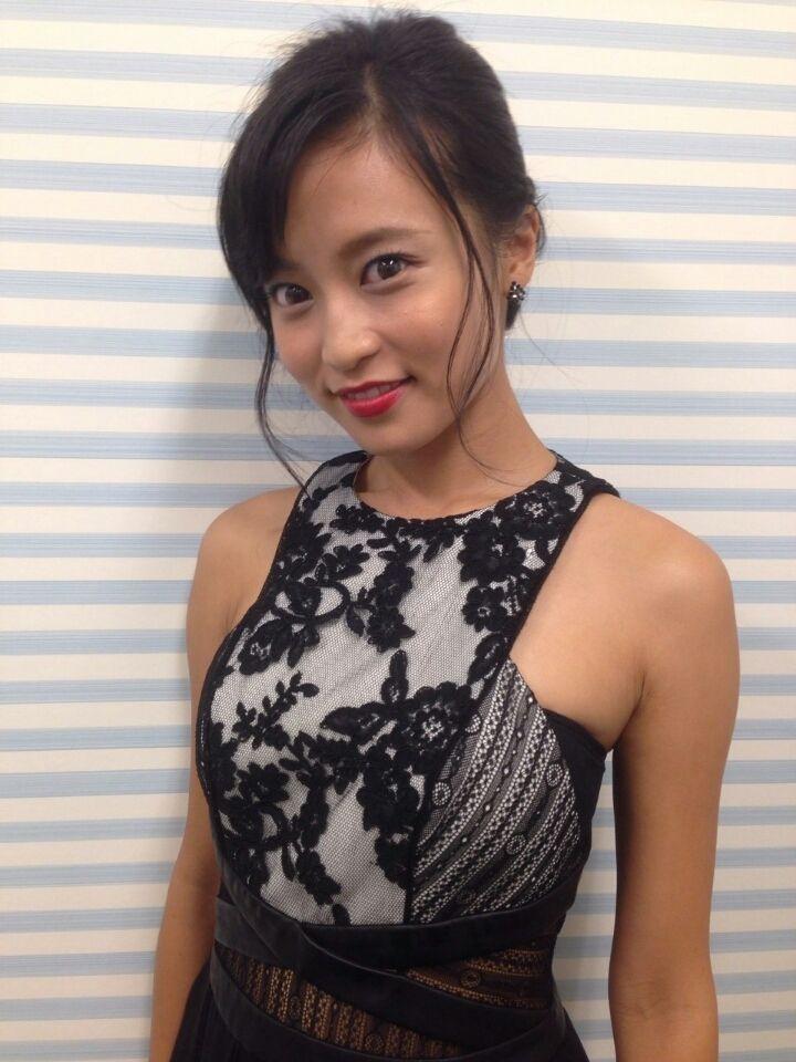 Sexy!? |小島瑠璃子オフィシャルブログ「るりこのコト」Powered by Ameba