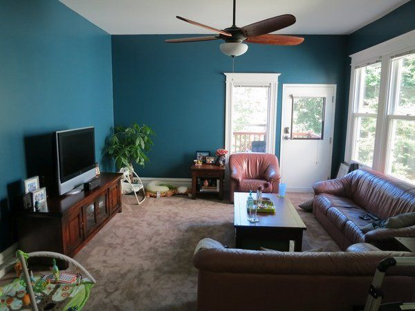 Image result for lounge decorating ideas teal