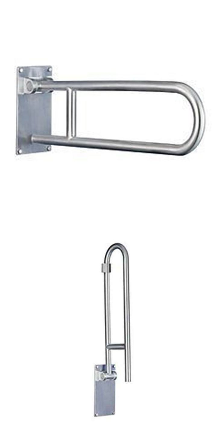 Shower Grab Bars Cpt Code best 20+ bathroom safety ideas on pinterest | grab bars, ada