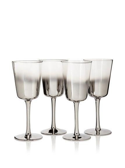 Artland Set of 4 Shadow Goblets, http://www.myhabit.com/redirect/ref=qd_sw_dp_pi_li?url=http%3A%2F%2Fwww.myhabit.com%2Fdp%2FB009WE2U9Y