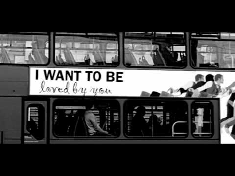 One Direction- I want [music video] i want to be loved by you.