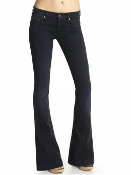 tall girl jeans: Miscellan Boards, Dreams Closet, Girls Generation, Neat Stitches, Imaginary Closet, Style Pinboard, Lose Weights, Tall Girls, Girls Jeans