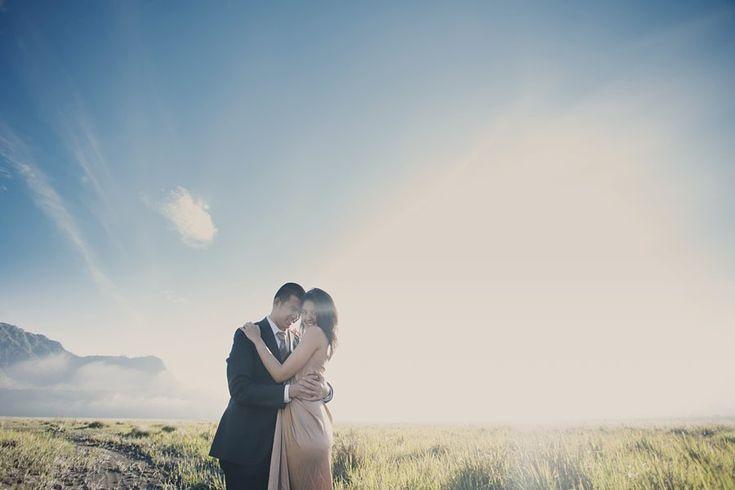 4 Pre-wedding Photo Tips in Bromo - Bromo_Antijitters_Photo_0009