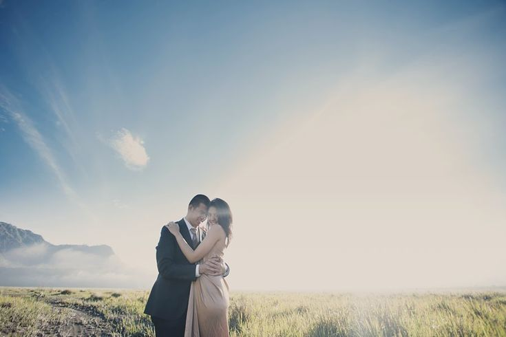 4 Pre-wedding Photo Tips in Bromo - Bromo_Antijitters_Photo_0009