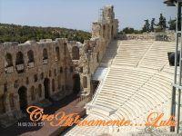 Ricordi di viaggio: la Grecia   Blog di...