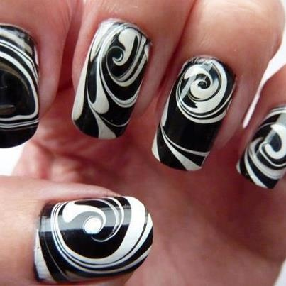 How effective is this manicure?
