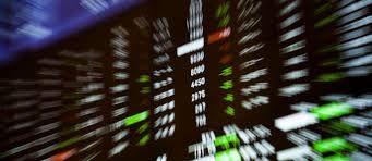 www.tradingsahamonline.com