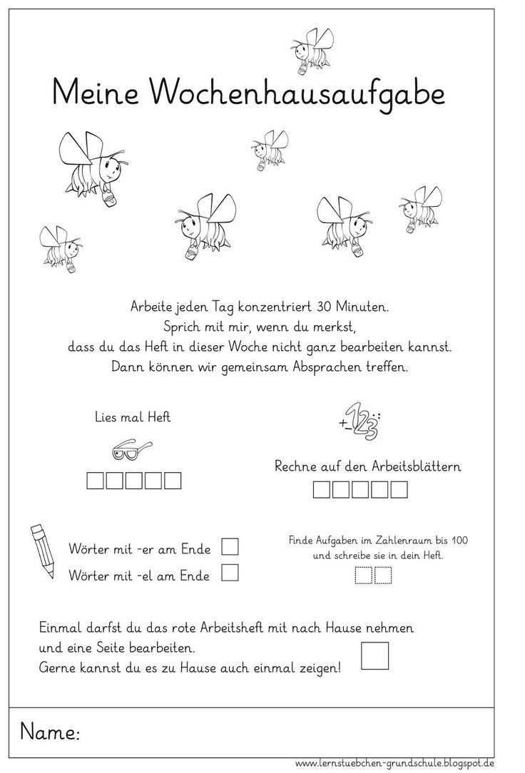 131 best Deutsch Kl 1 images on Pinterest | Grundschulen, 1 klasse ...