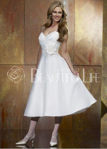http://closefashion.com/dress-fashion/