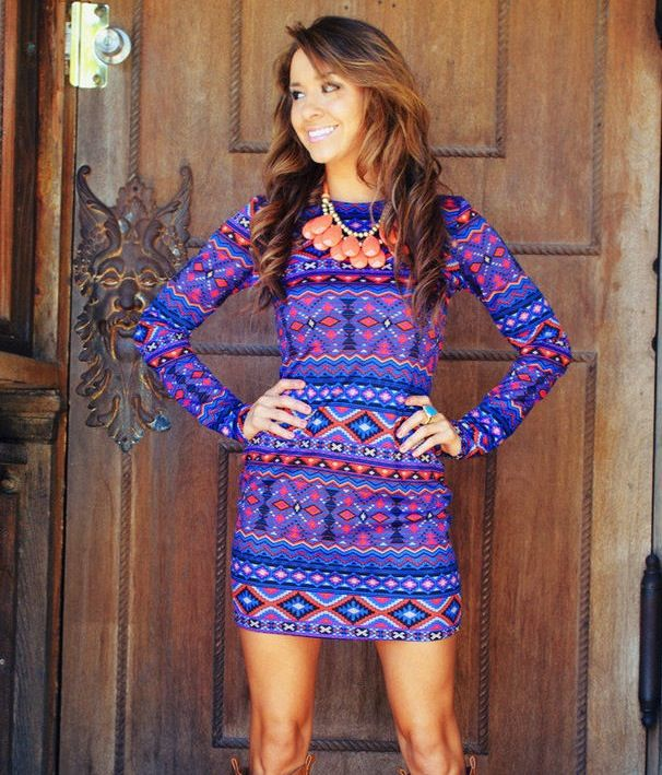 I need this dress!!