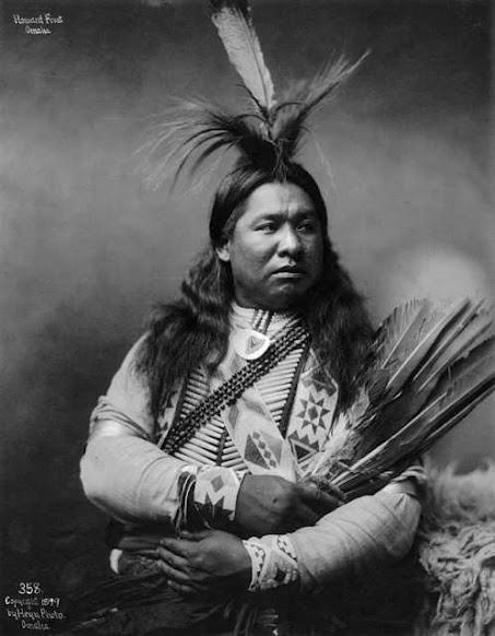 the omaha indians 2 history of the omaha tribe of nebraska omahas are descendants of the eastern woodland in 200 bc many groups of people lived in north america.