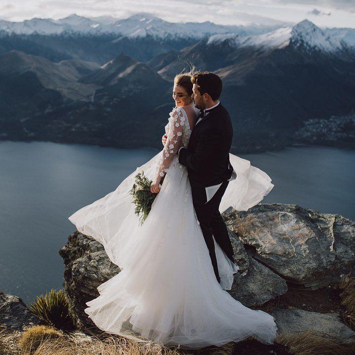 Destination Wedding From Holly Wallace Hollywallacephotosfilms On Instagram Anton Marija
