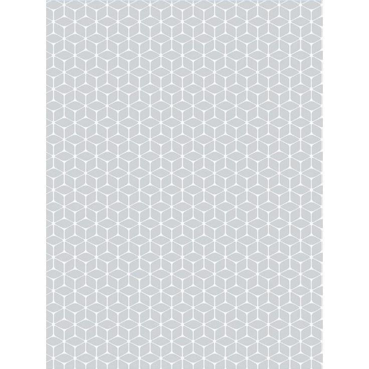 10 meilleures id es propos de papier peint g om trique - Papier peint forme geometrique ...