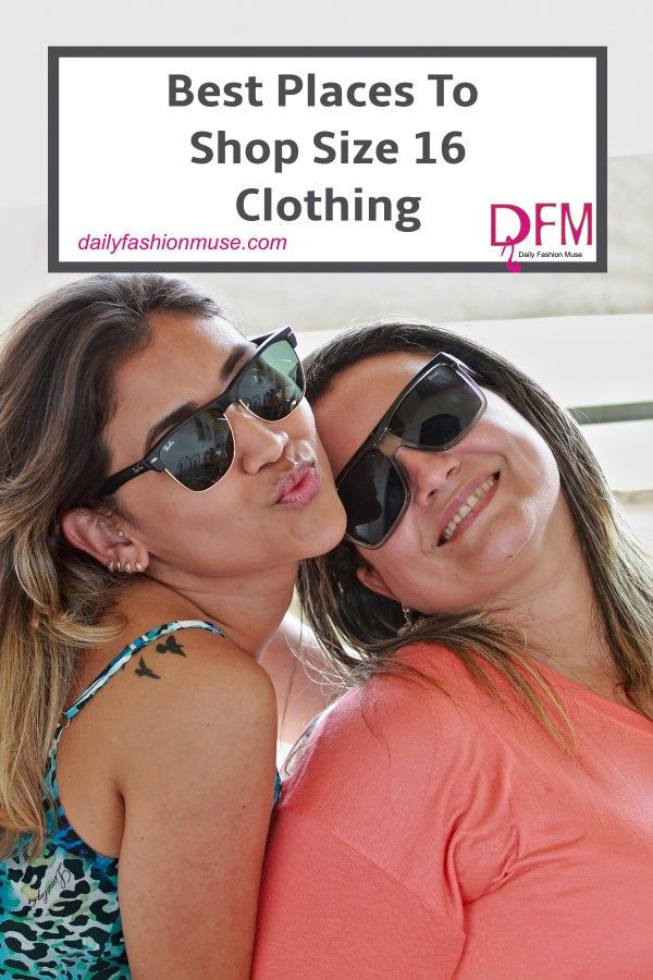 Looking for larger sized clothing but no one seems to carry anything in your…