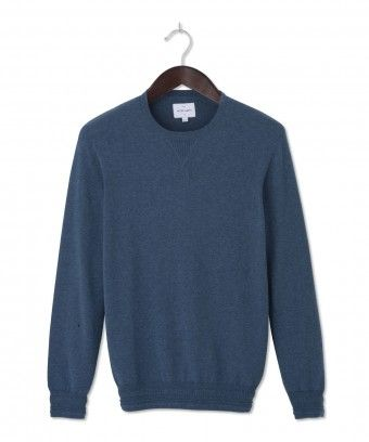 Image result for long sleeve wool shirt