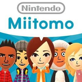Miitomo Release Date, Price and Specs - CNET - https://www.aivanet.com/2016/03/miitomo-release-date-price-and-specs-cnet/