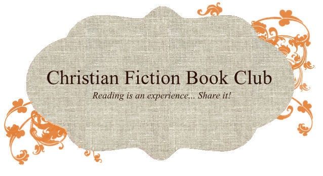 Christian Fiction Book Club- based in Facebook and Twitter (#ChristianBookClub). Book for the month of March 2012: Chasing Mona Lisa (by Tricia Goyer and Mike Yorkey)