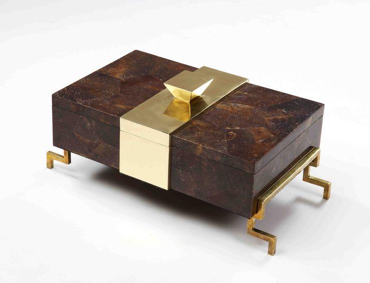 #Cravt #Original #DKhome #Craftsminship #Furniture #Newcollection #2014