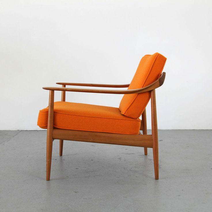 31 best Upholstery inspiration images on Pinterest   Upholstery ...