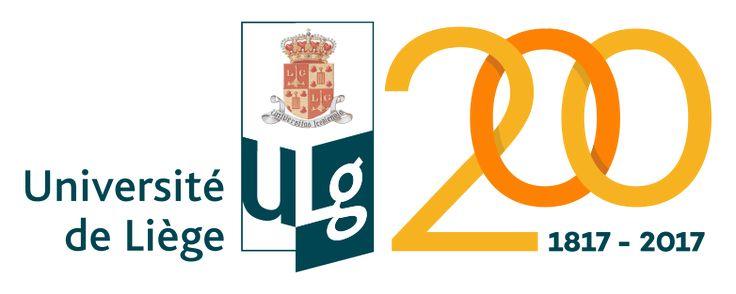 Bicentenary of University of Liege (Belgium)