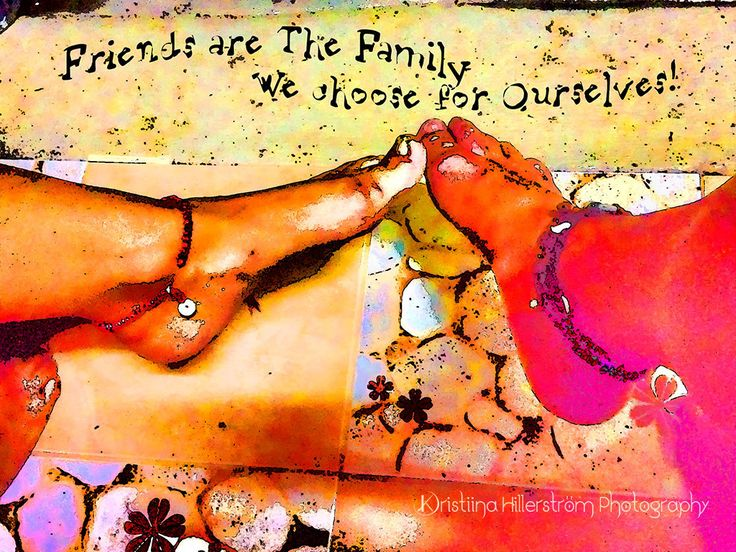 """https://flic.kr/p/rJsHDB 