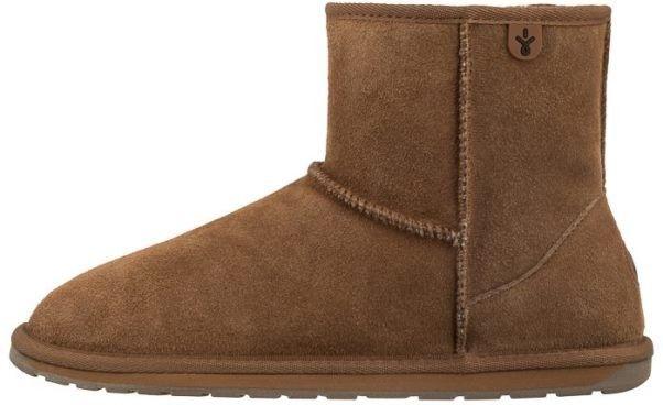 Blog Lifestylowy Dla Kobiet Ciekawy Blog O Urodzie I Rozwoju Osobistym Bearpaw Boots Boots Shoes