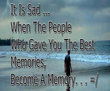 a reflection of my past memories Past life memories don't always flash in front of you like a tv screen sometimes those memories are held deep within your emotional reactions.
